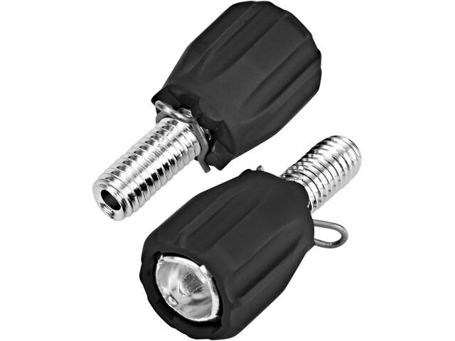 bbb kabel stop Adjuster